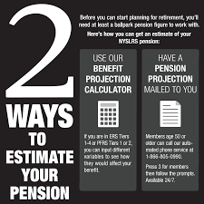 know your benefits archives new york retirement news