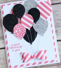 holy crap birthday card by bowattack on etsy cards u0026 paper