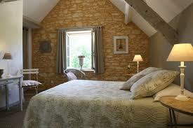 sarlat chambre d hote rentals bed breakfasts sarlat sainte nathalène la