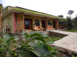 House With 2 Bedrooms New Family House With 2 Bedrooms And Salon Picture Of Villa