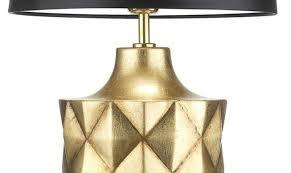 Jysk Side Table Lamps Surprising Table Lamp Z Sweet Table Lamp E27 Favorite Lamp