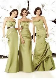 Begonia Bridesmaid Dresses Best 25 Begonia Bridesmaid Dresses Ideas On Pinterest Begonia