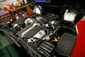lt1 corvette valve covers corvette magnesium valve covers third generation f message