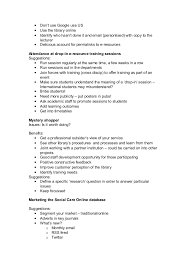 healthcare sales resume sample eliolera com