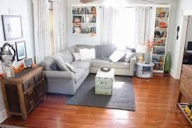 Floor And Decor Houston Tx 28 Floor Decor And More Floor Extraordinary Floor Decor