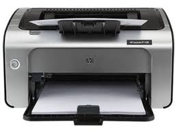 best budget laser printers for office u0026 home use in india