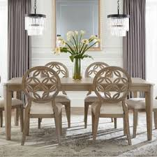 vintage dining room table vintage kitchen dining room tables for less overstock