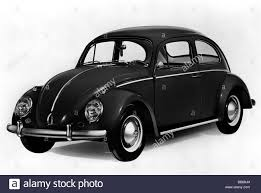 volkswagen beetle clipart transport transportation cars models vw beetle 1960s 60s