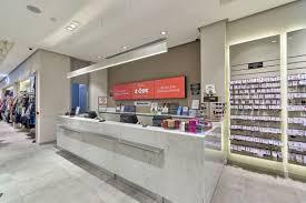 Desk Outlet Store Cash Desk U0026 Store Equipments Shopline