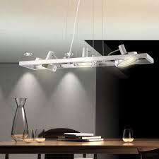 Wohnzimmer Deckenlampe Uncategorized Led Lampen Dimmbar Wohnzimmer Heiteren Auf Ideen