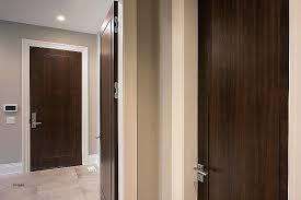 oak interior doors home depot solid interior doors home depot coryc me