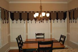 Kitchen Curtain Ideas Small Windows Kitchen Low Cost White Kitchen Window Curtain Ideas With Recessed