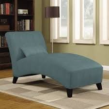 Chaise Lounge Armchair Living Room Chaise Lounge Chair Foter