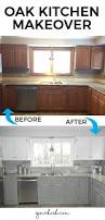 kitchen cabinets awesome remodeling ideas and amazing medium size of kitchen cabinets awesome remodeling ideas and amazing cheap kitchen island ideas diy
