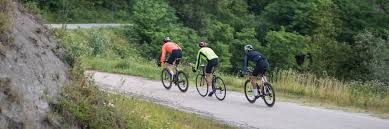 cycling wind mille gt wind jacket outdoor 3 jpg