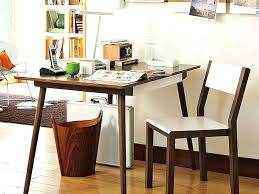 Desk Armchair Design Ideas Desk Chairs Simple Office Chair No Wheels Wooden Table And