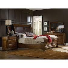 discontinued bassett bedroom furniture hooker stanley solana panel