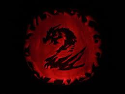 guild wars 2 forum community creations halloween pumpkin