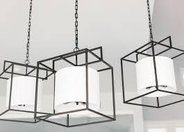 Chandelier Light For Girls Room Interior Lantern Ceiling Light Round Pendant Chandelier