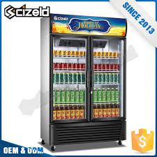 list manufacturers of refrigerator bar fridge buy refrigerator