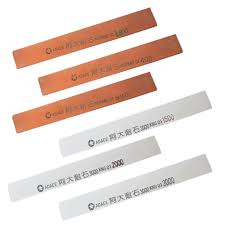 best sharpening stones for kitchen knives professional sharpening system stones for kitchen knife pcs