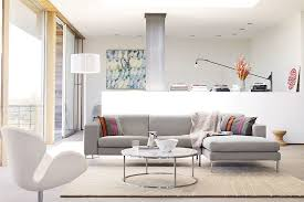 how to do interior decoration at home 65 best home decorating ideas how to design a room