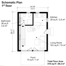 house layout plans small saltbox house plans