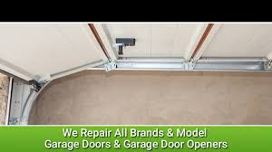 Lakeland Overhead Door by Door Repairs U0026 Garage Repairs