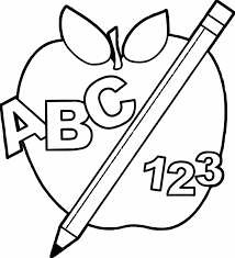 tropical coloring pages free pencil coloring page printable pencil coloring pages for kids