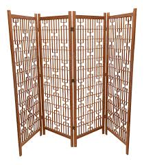 7ft room divider superior beautiful rare geometric frank lloyd wright room divider
