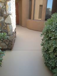 Patio Concrete Designs Decorative Concrete Flooring Overlays Arizona Concrete Designs