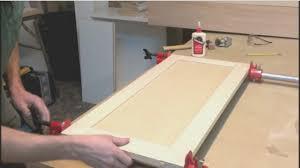 kitchen awesome kitchen cabinet door repair design ideas modern