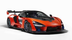 hybrid supercars exotics sports cars u0026 supercars pics reviews u0026 more