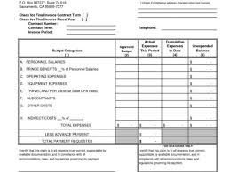 labor invoice template free and invoice payment terms and