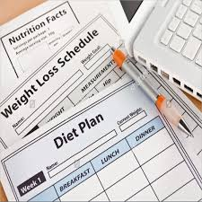 diet menu template start small 7 day healthy diet meal plan