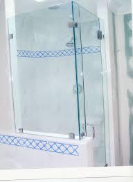 recent blog posts glass u0026 mirror blog
