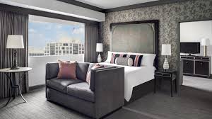 2 bedroom suite hotels nashville tn luxury hotels nashville loews vanderbilt hotel
