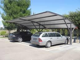 tettoie per auto coperture auto open design infissi alluminio pvc serramenti