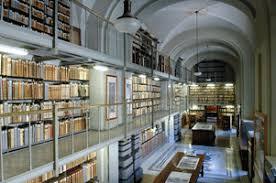 vatican library collection bav vatican library