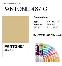 28 fall 2017 pantone colors pantone farbpalette the curious case of lego colors christoph bartneck ph d