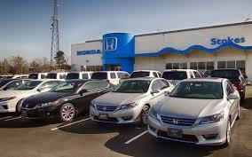 stokes honda used cars stokes honda charleston sc 29406 car dealership and auto