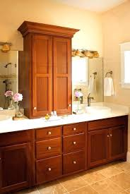 custom bathroom ideas semi custom bath vanity custom cabinets semi custom cabinets kitchen