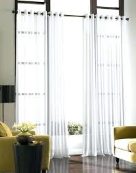 Where To Buy White Curtains Blue And White Bedroom Curtains Asio Club