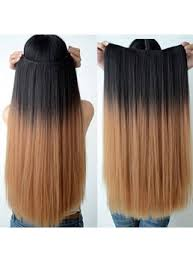 in hair extensions cheap best flip in hair extensions online sales wigsbuy