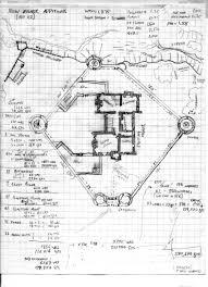 castle floor plans minecraft valine