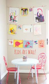 best 25 hanging artwork ideas on display