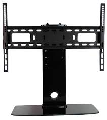 Tv Stand Amazon Com Universal Tv Stand For Televisions 32