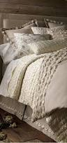 Romantic Comforters Best 25 Luxury Bedding Sets Ideas On Pinterest Bedding Websites