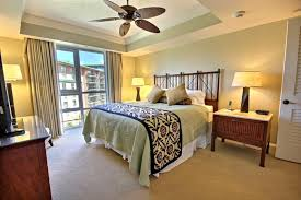 Bedroom Surround Sound by Kbm Hawaii Honua Kai Hkh 550 Luxury Vacation Rental At