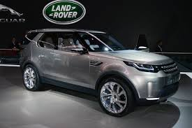 land rover 2015 2015 land rover discovery rover sport 15 wide car wallpaper